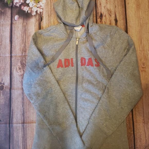 adidas Other - Addidas hoodie